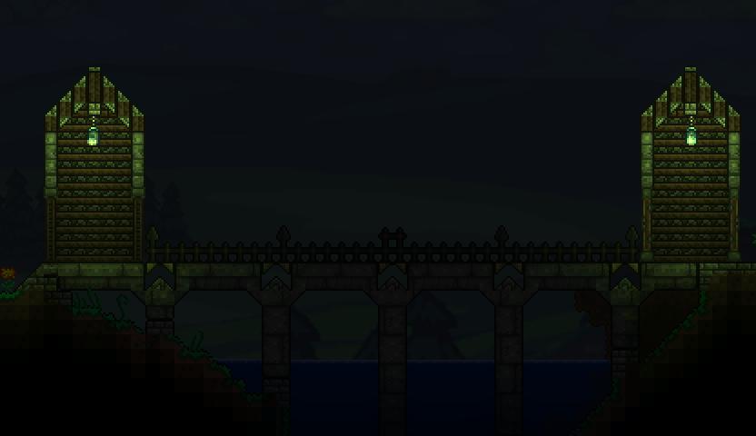 Spirit bridge night.png