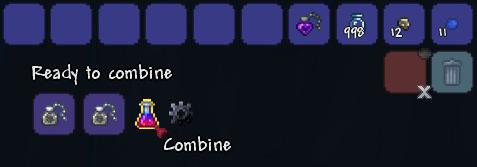 SPM-StackCombine.png