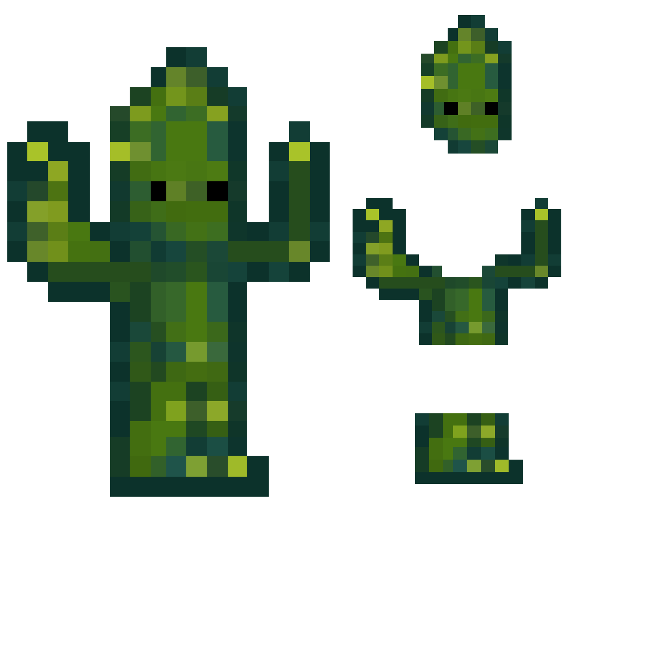 Standing_Cactus.png