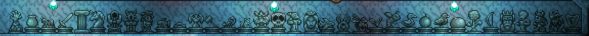 Statue Collection.png