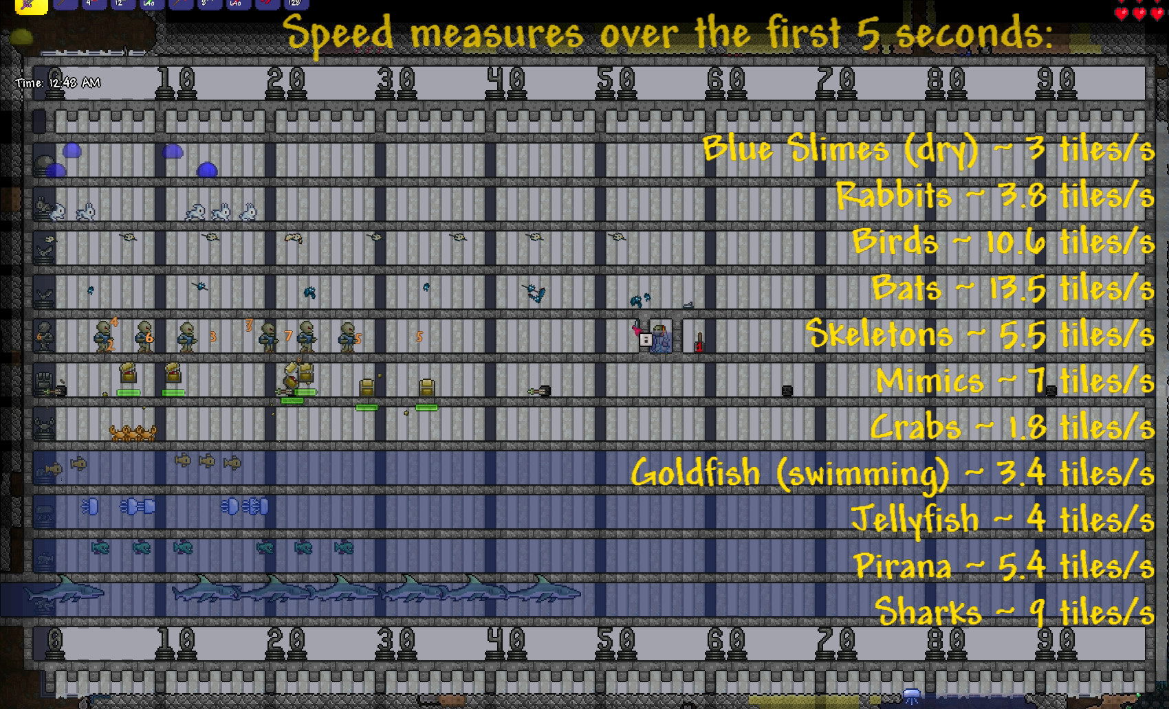 Statue Mob Speeds (vlcsnap-2014-09-13-02h07m03s68).jpg