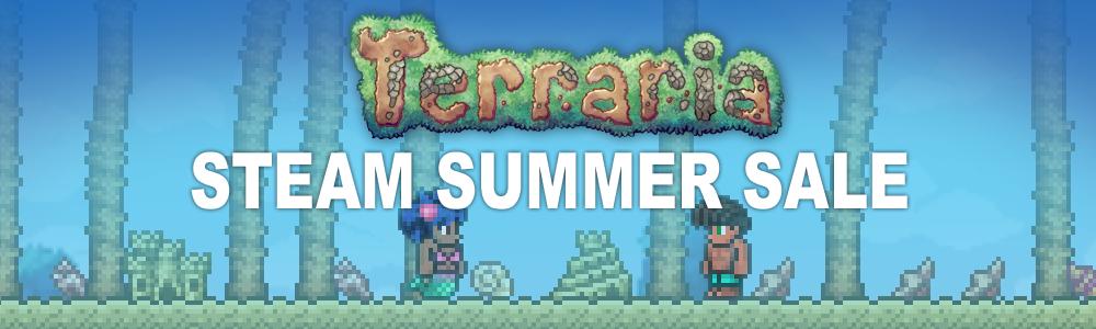 steamsummersale2021.png