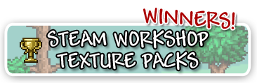 steamworkshoptexturepacks.png