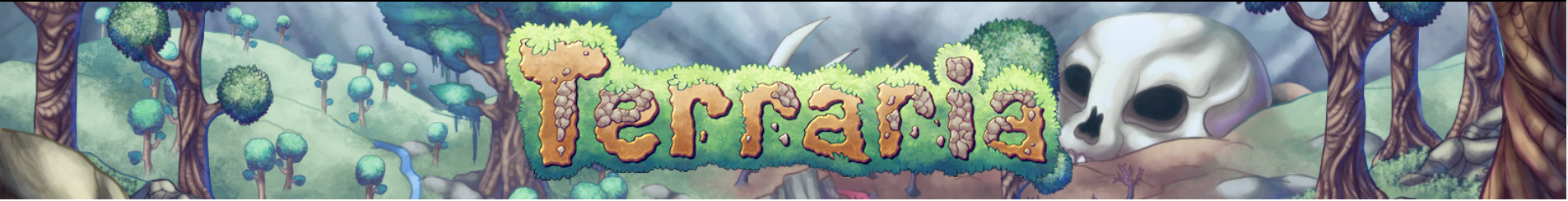 store banner.PNG