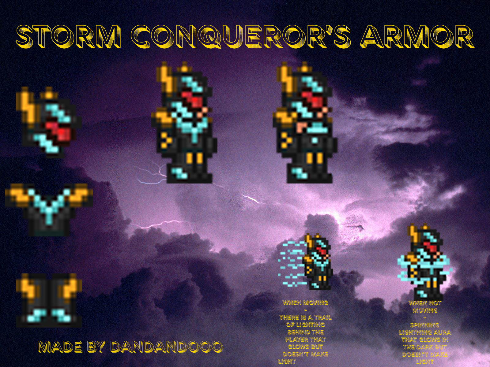 StormArmorCollage.png