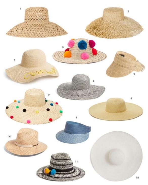 summer-hats-straw-must-have-600x819.jpg