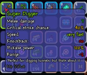 Superdigger1.png
