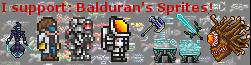 support baldurans sprites by darthmorf.png