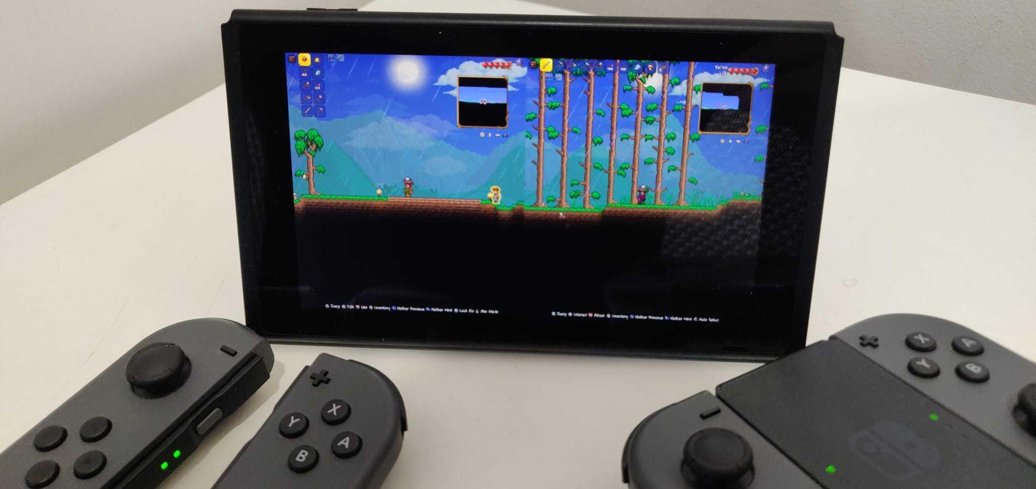 Switch JE splitscreen.jpg