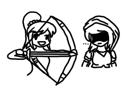 sword shooting.png