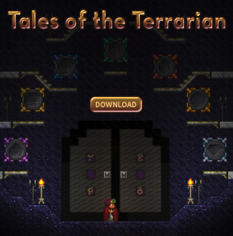 Tales of the Terrarian Button (2).png