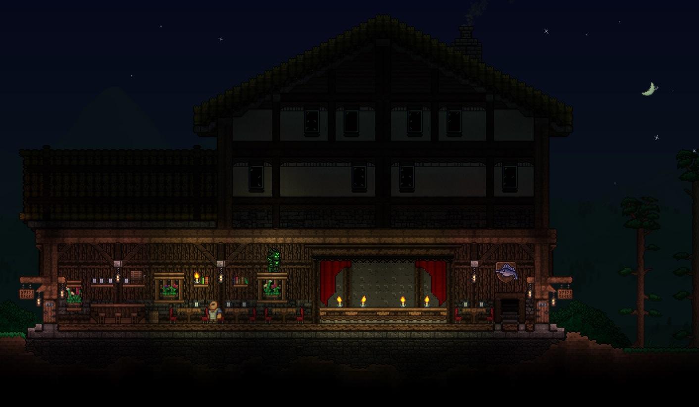 Tavernkeep Night.jpg