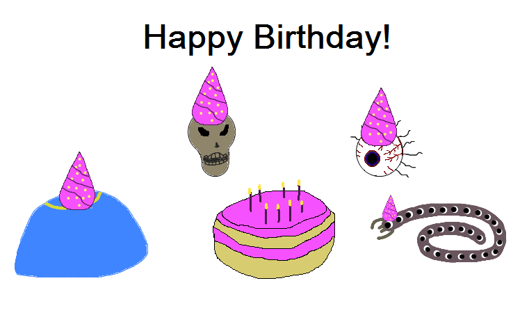 tcf 8th birthday contest entry.PNG