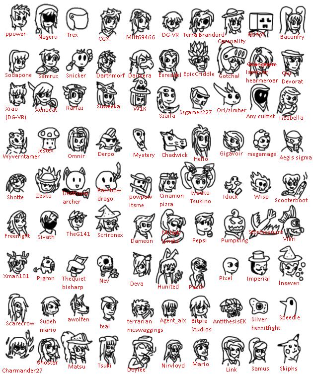 tcf faces names.png