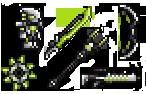 Tech armor.png