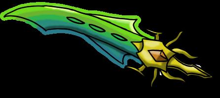 Terra Blade2.png