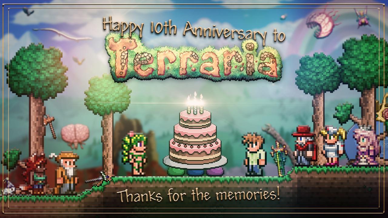 Terraria 10th anniversary card.jpg
