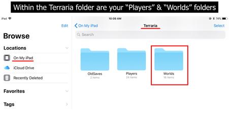 terraria-2.jpg
