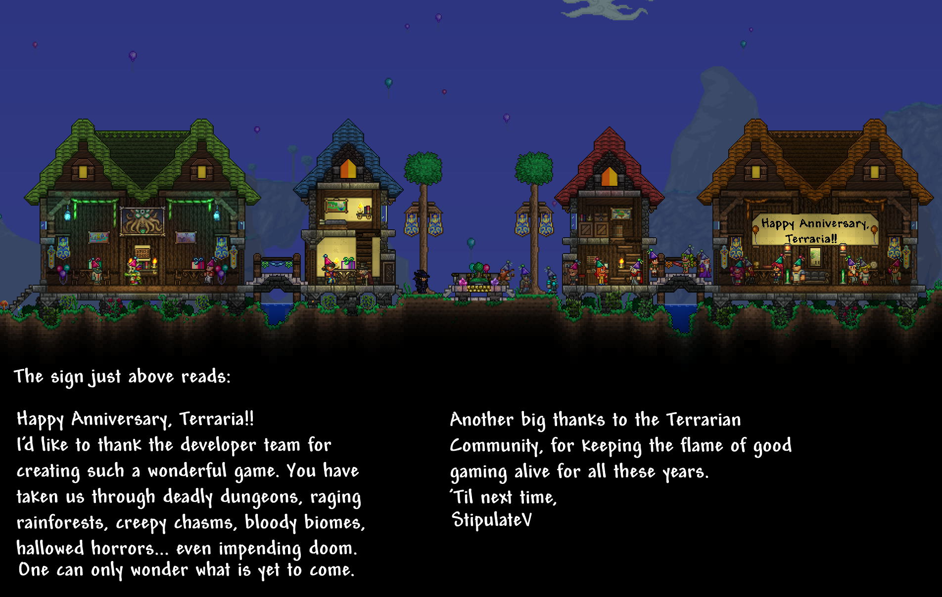 Terraria 8th Anniversary Special.png