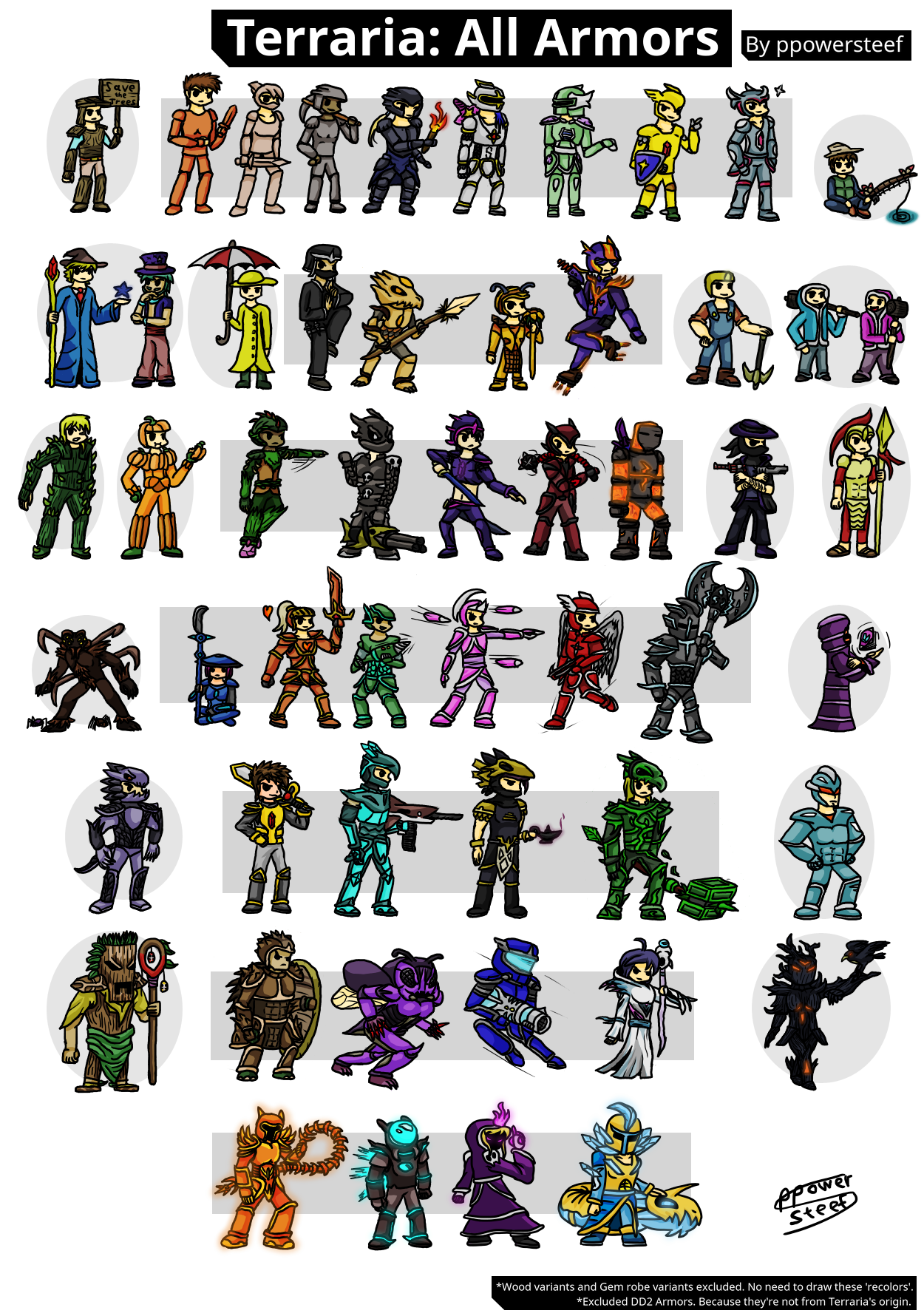 Terraria All Armors.png