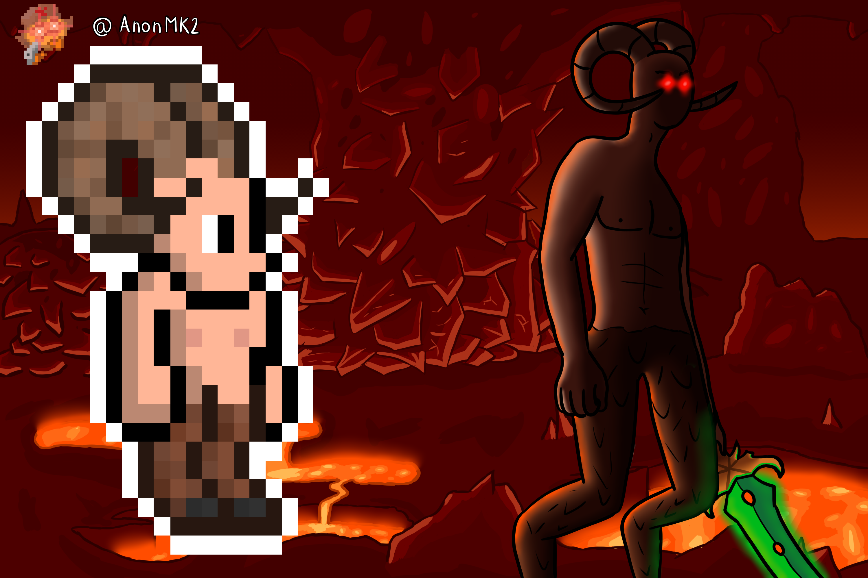 Terraria character completed.png