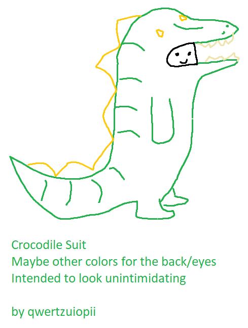 terraria-crocosuit.png