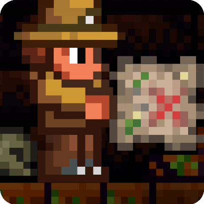 Terraria Expanded Worlds Icon 2016 Jungle Temple Rounded Corner small2.png