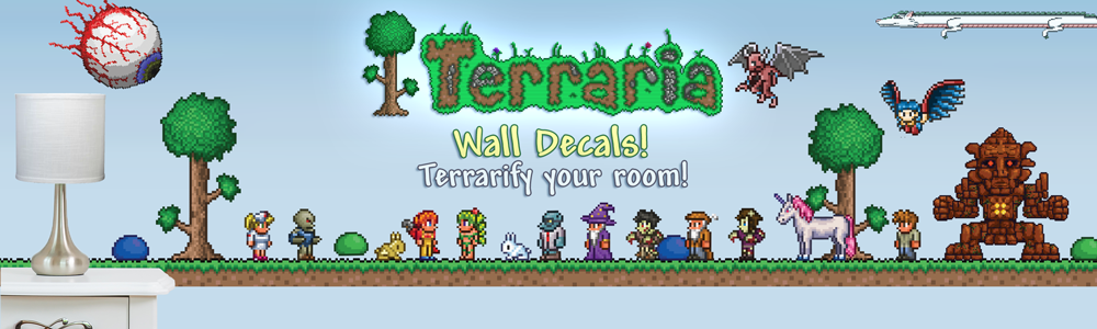 terraria-forum-banner_preview.png