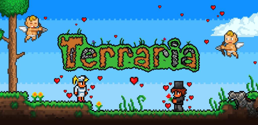 Terraria-GooglePlay_PromoArt1024x500-Valentine.png
