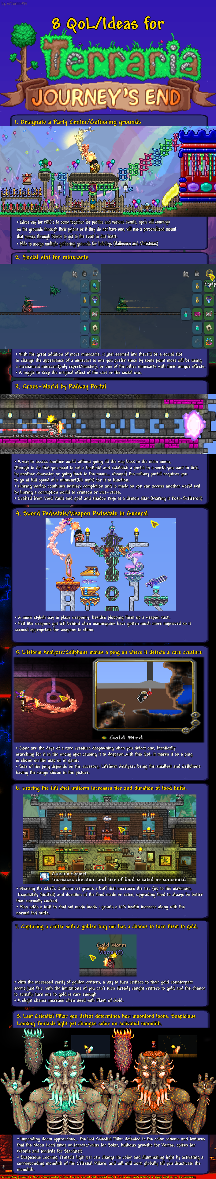 Terraria ideas complete.png