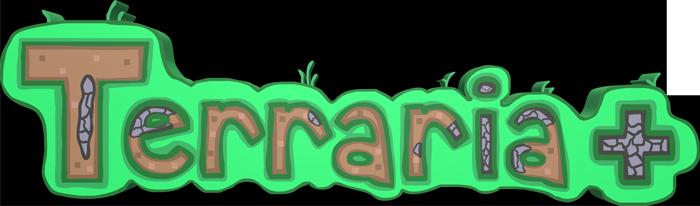 Terraria+Logo_Final.png
