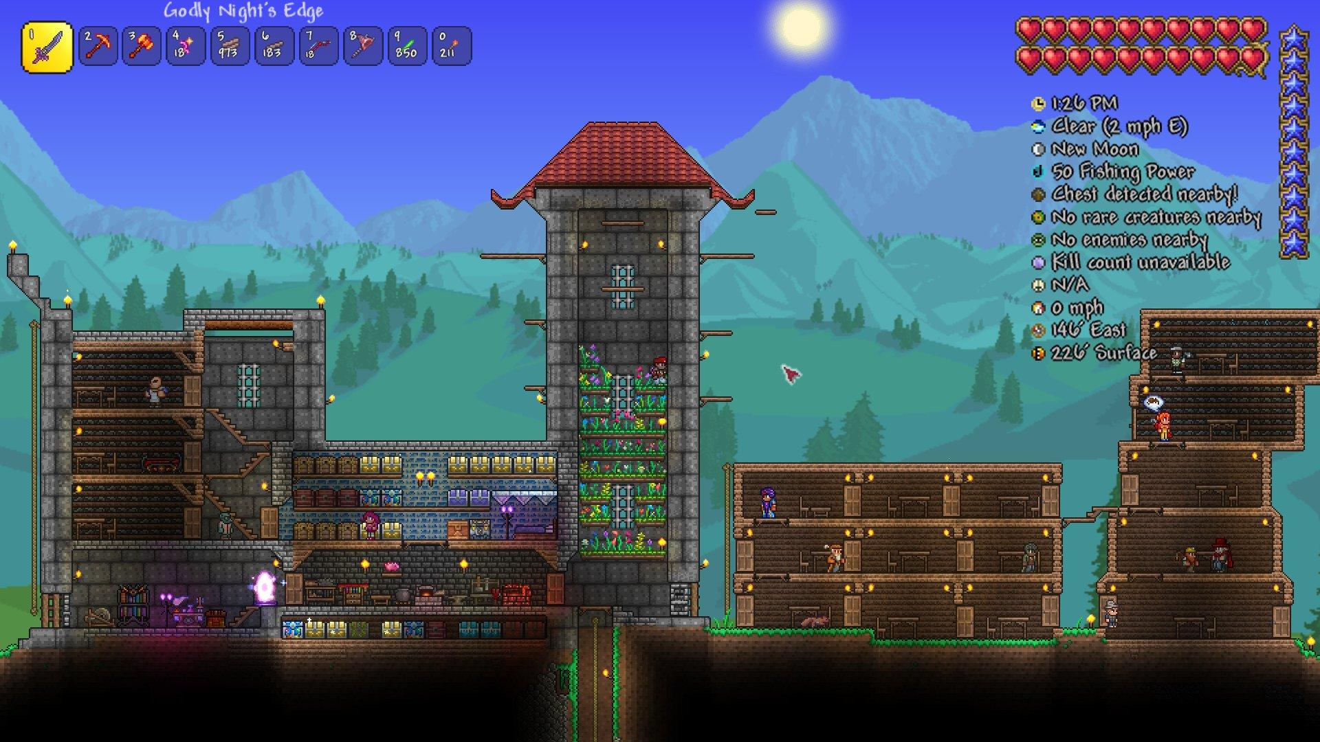 Terraria-main base.jpg
