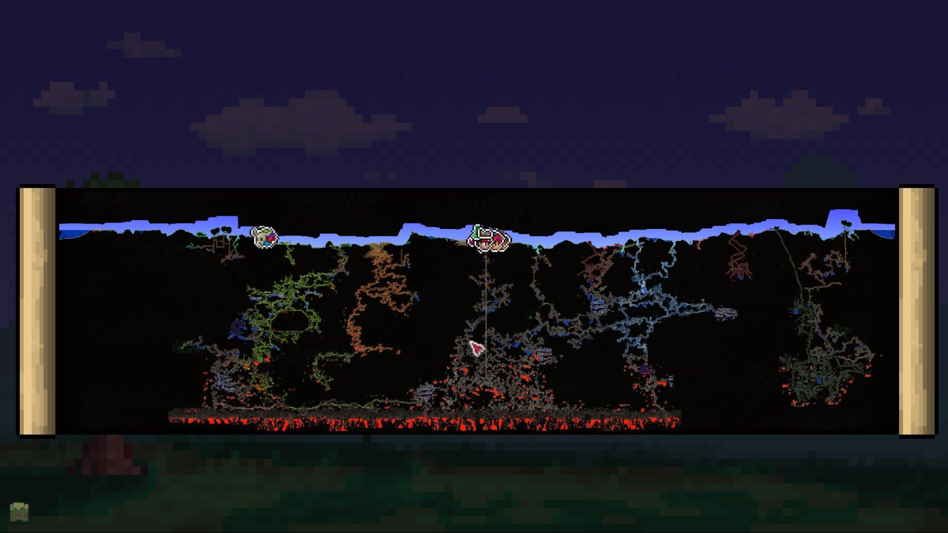Terraria map.jpg