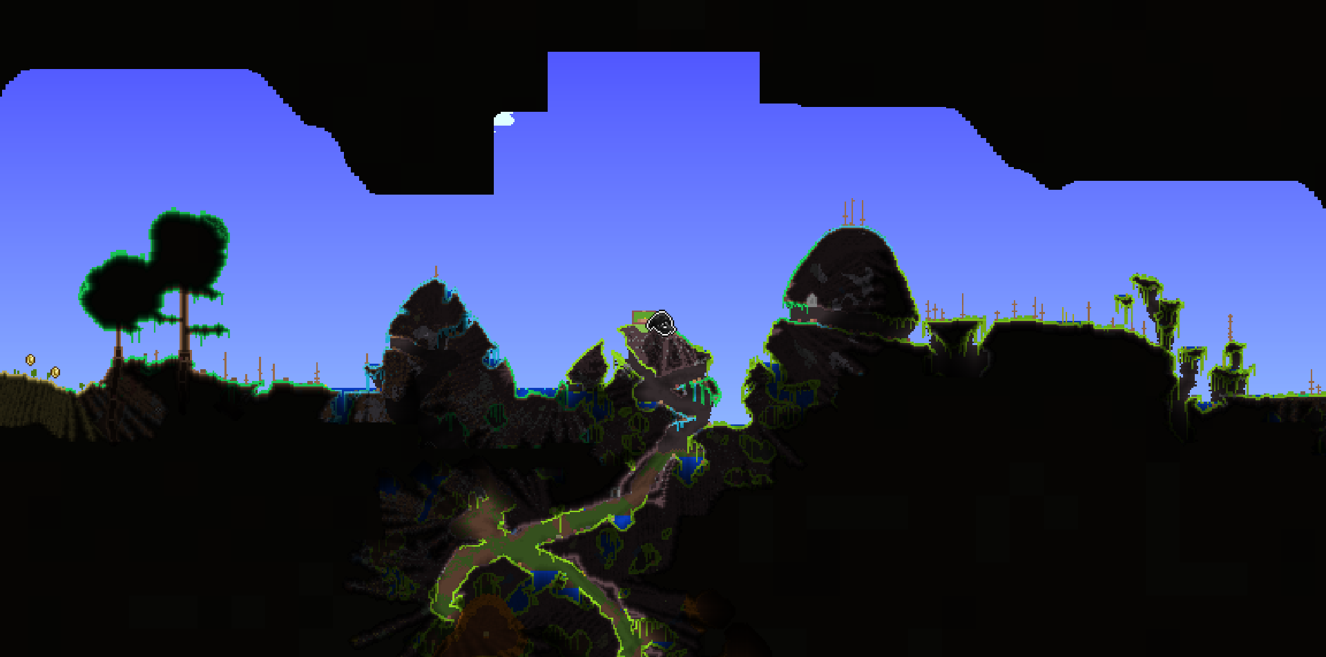 Terraria Map.PNG