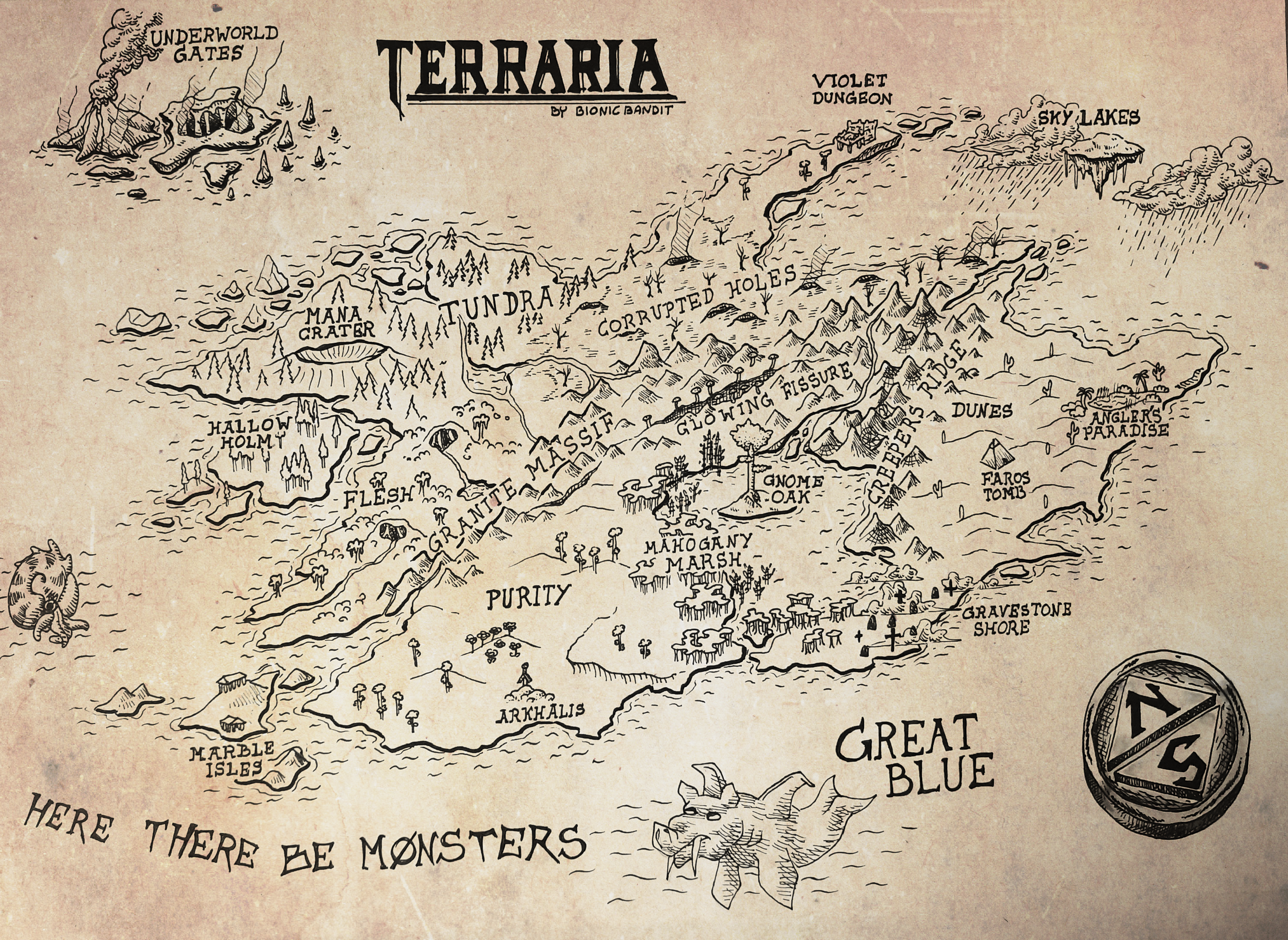terraria map.png
