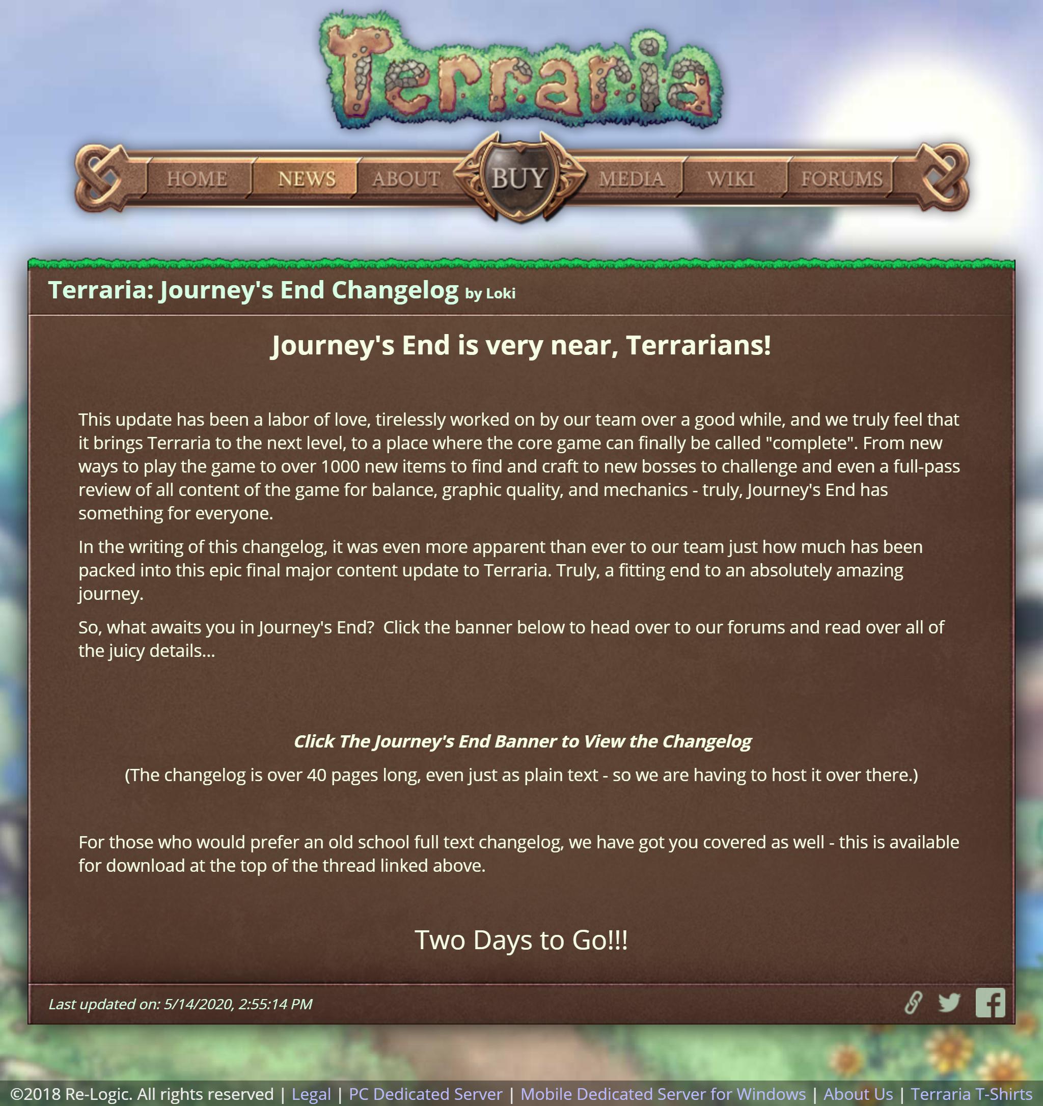 terraria.org_news_terraria-journey-s-end-changelog.png
