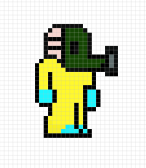 Terraria outfit contest.PNG