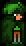 Terraria Ranger _w_cloak.png
