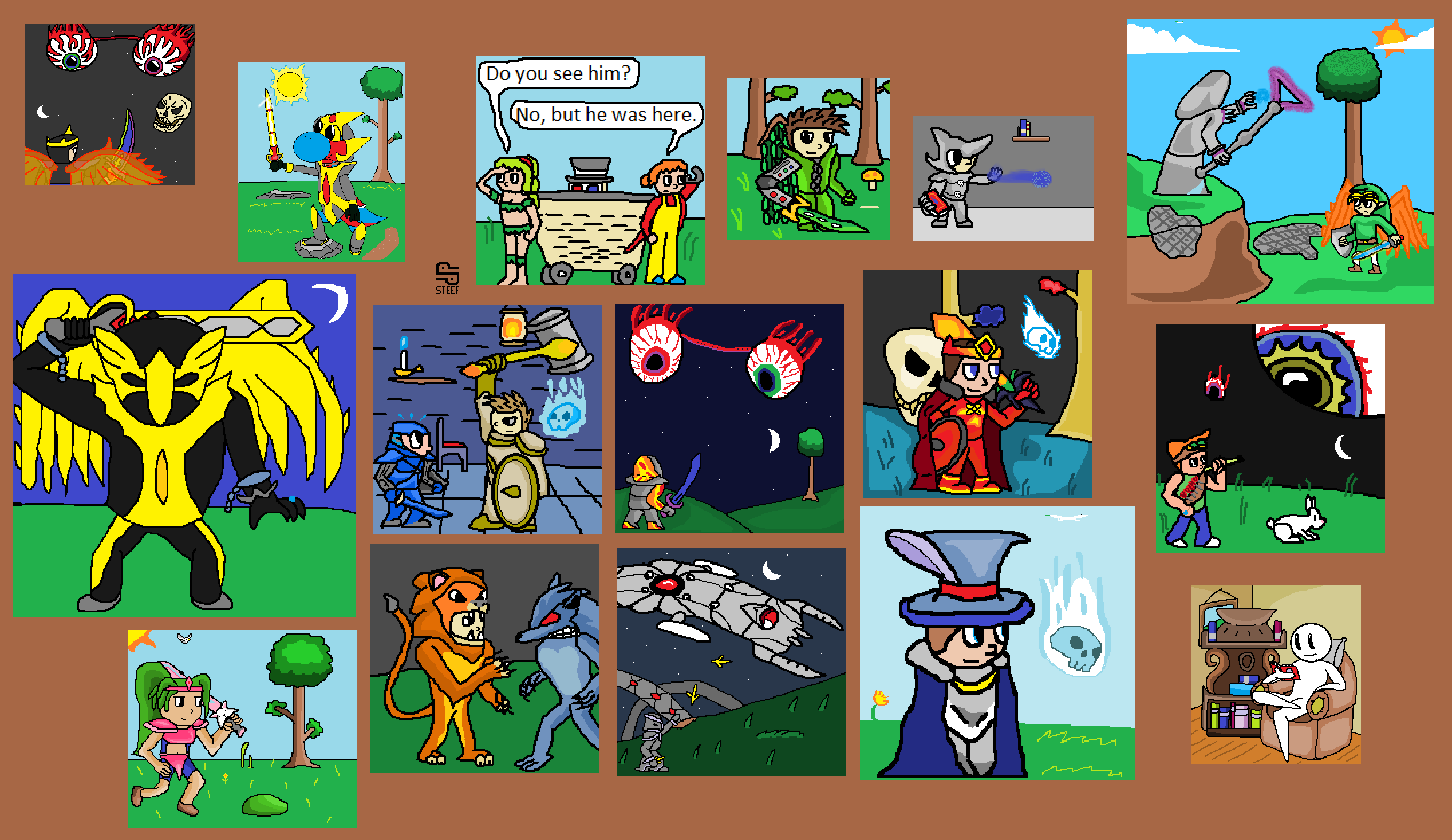 Terraria requests background season 1.png