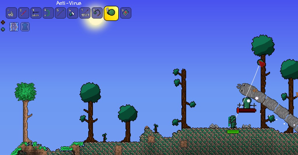Terraria Screenshot 1.png