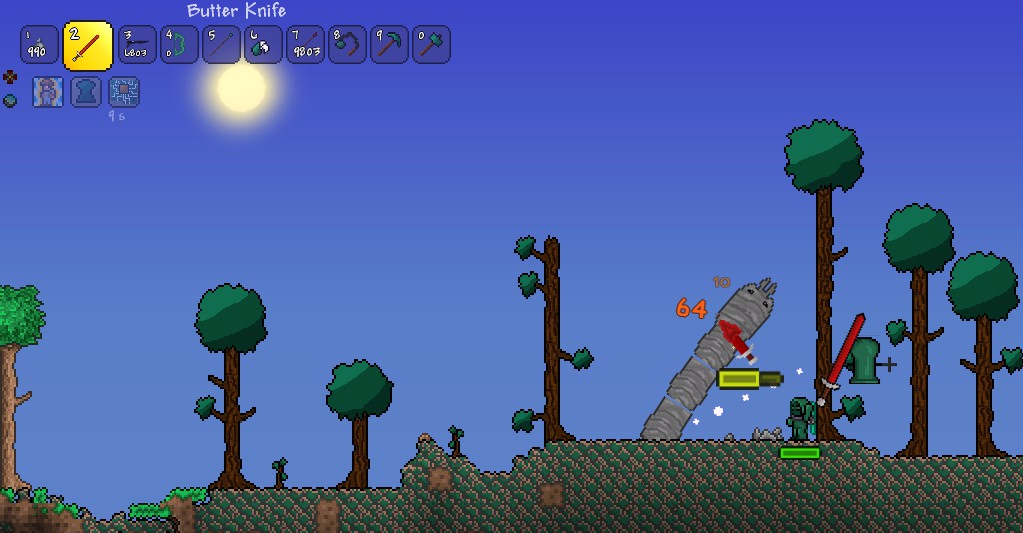 Terraria Screenshot 3.png