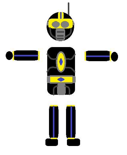 Terraria Space Aviator.png