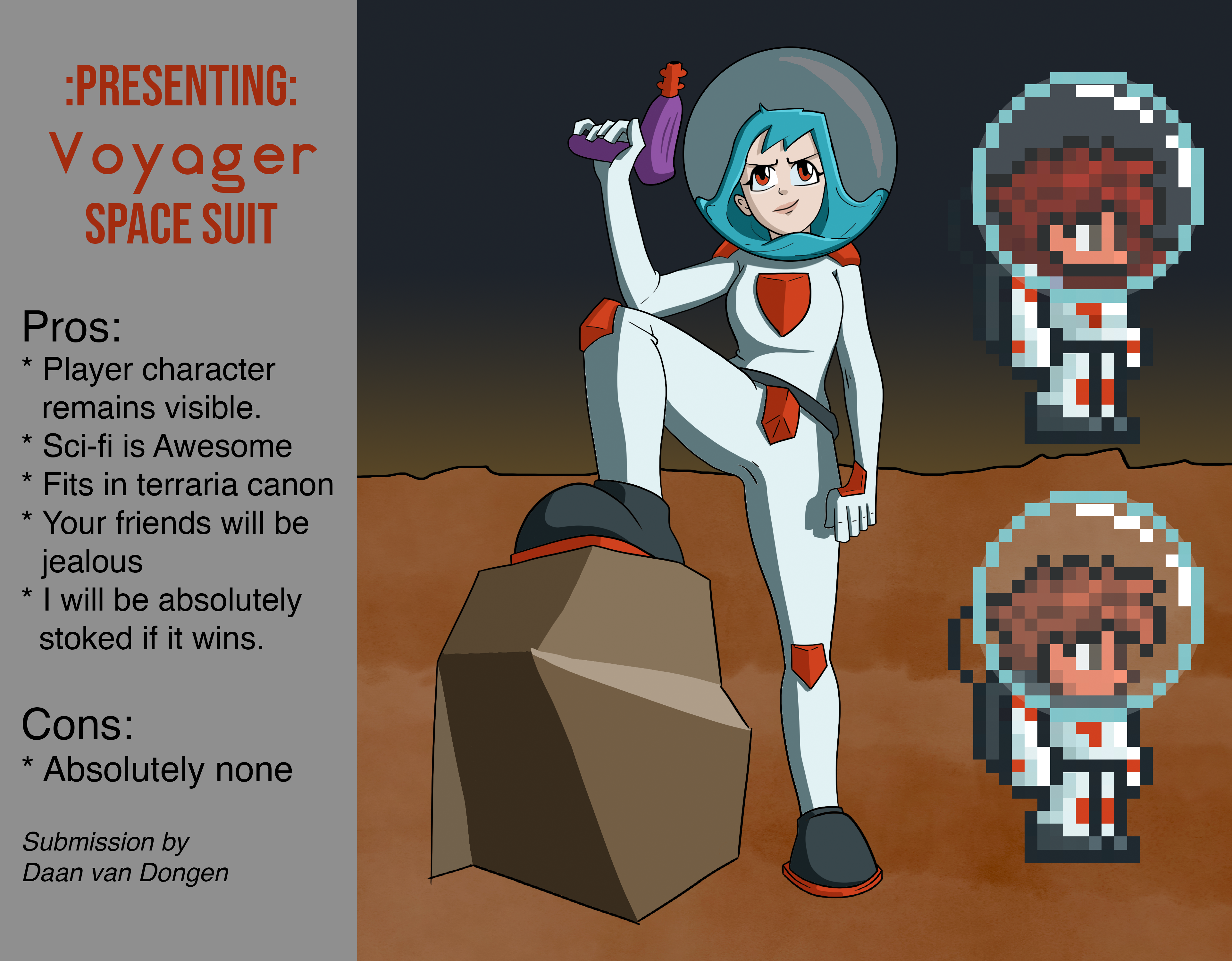 Terraria space suit.png