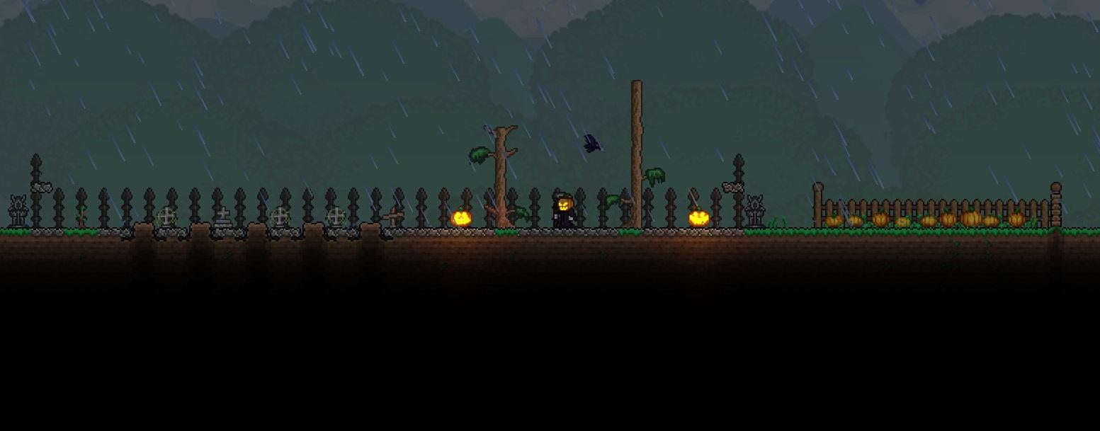 Terraria Spooky!.jpg