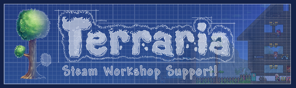 Terraria Workshop 1000x300.png