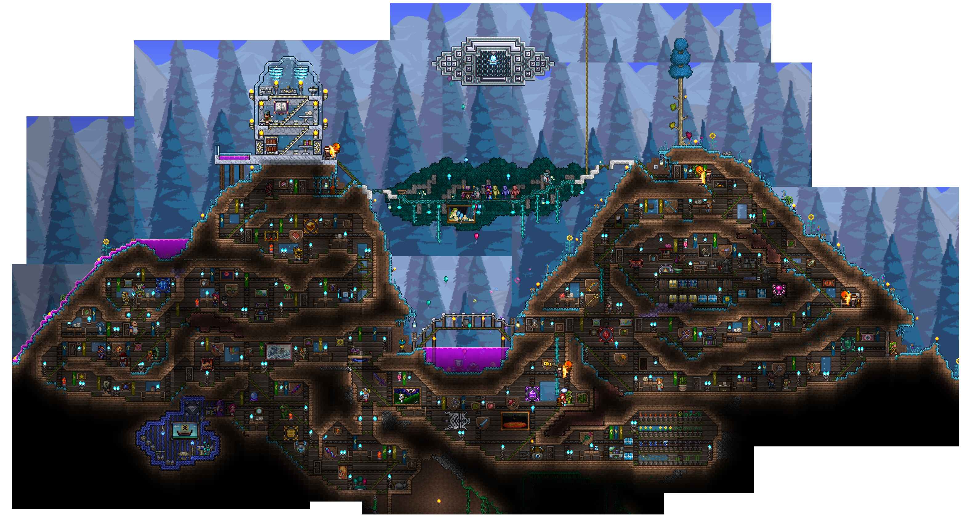 Terraria World.png