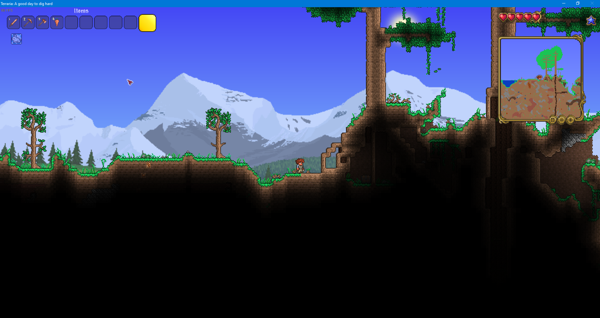 Terraria_ A good day to dig hard 8_14_2020 11_32_09 AM.png