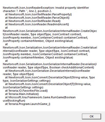 Terraria_ Error (tModLoader v0.11.5) 12_12_2019 11_20_43 AM.png