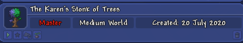 Terraria_ Now with SOUND 28.07.2020 20_34_13 (2).png