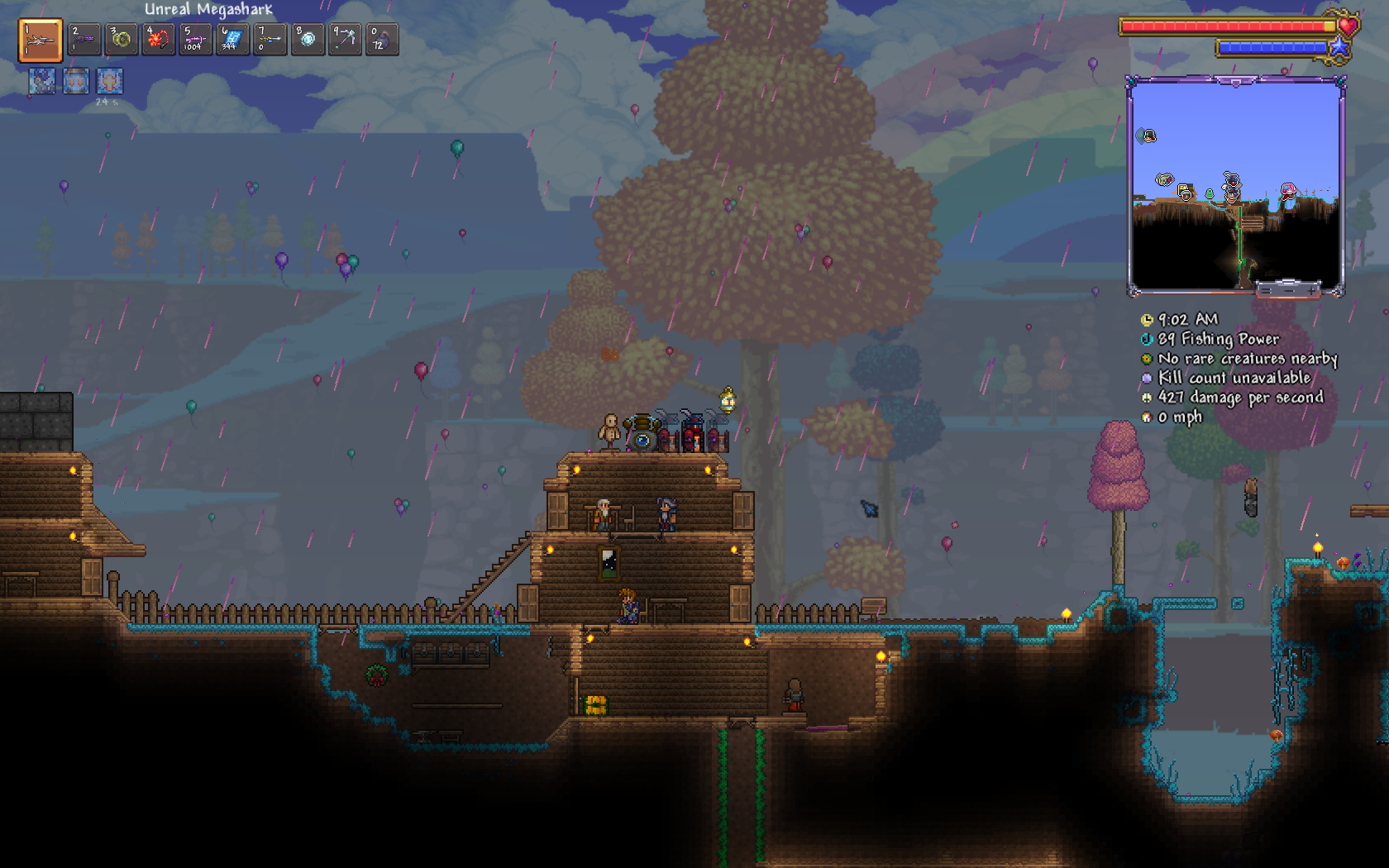 Terraria_ Sand is Overpowered 9_15_2021 2_43_51 PM.png